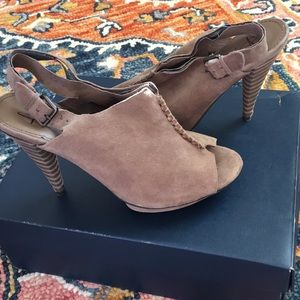 3962c9946e5 b. makowsky Heels for Women